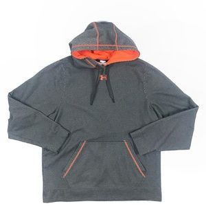 Under Armour Tech Fleece Pullover Hoodie